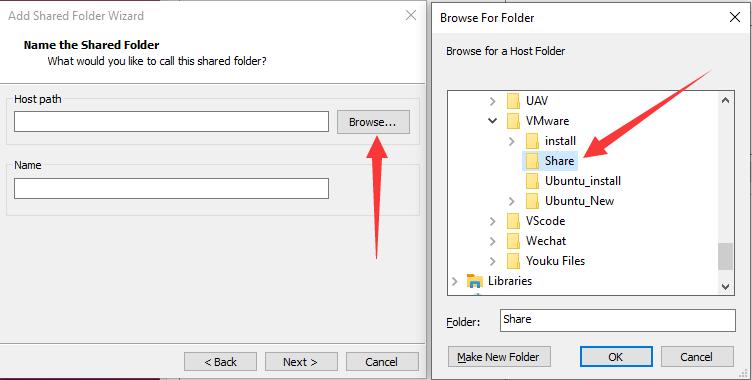 Choose_Folder