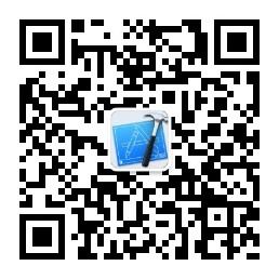 iOS_DevTips
