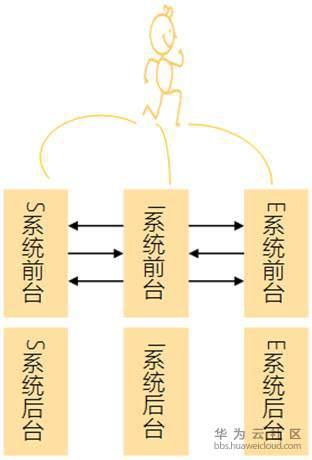 fwh-3.jpg