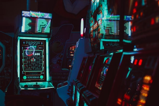链游玩家:链游行业与5G、云游戏的结合lianyouwanjia的博客-