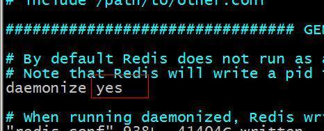 redis_1