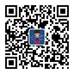 qrcode_for_gh_4d3763fa9780_258 (1).jpg