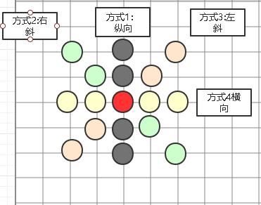 1599037247(1).jpg