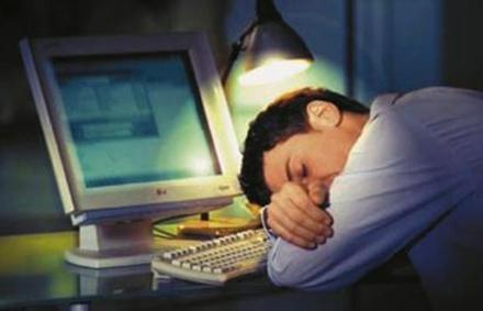 流言揭秘:熬夜會引起猝死嗎? | Anue鉅亨- 時事