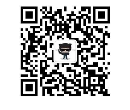 image-20200614102027868
