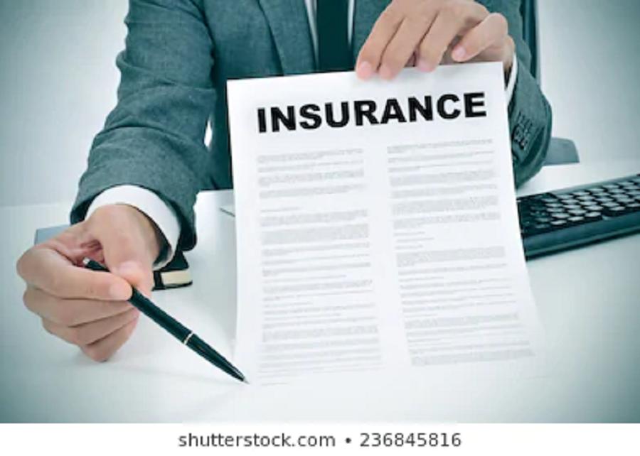 保险,平台化,保险公司,保险中介