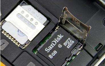 本地磁盘文件或目录损坏且无法读取怎么办?