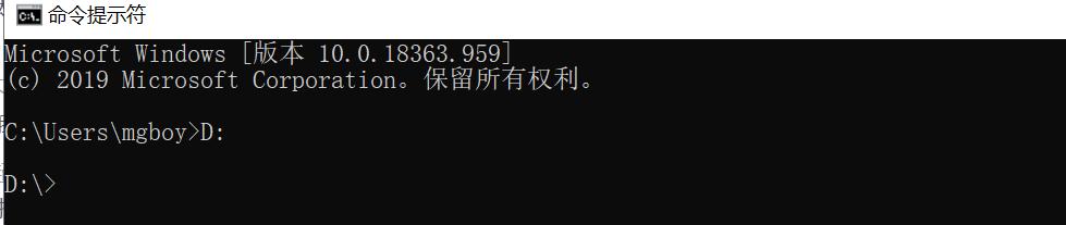 image-20200730124555378