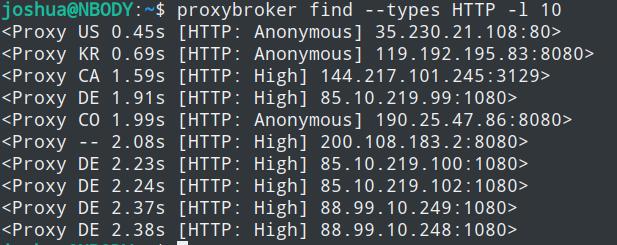 proxy_demo