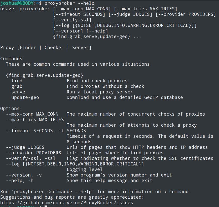 proxybroker_usage
