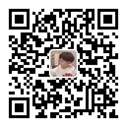 495398f7c5b02cac53f15930d04c686