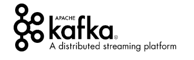 Kafka源码解析之Kafka高性能的秘密概述(一)