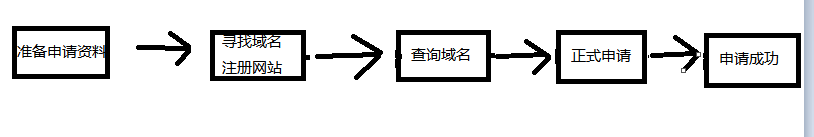 image-20200731145111822