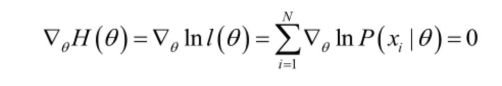 figure.5