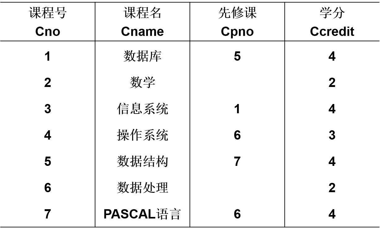201903132