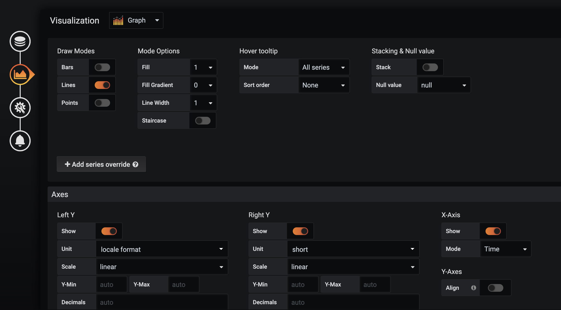 prometheus-grafana-custom-dashboard-setting-panel-detail.png