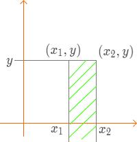 分布函数1.jpg