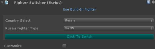 FighterFlight Template_Switcher.png