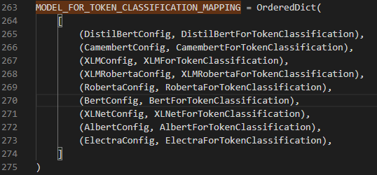 MODEL_FOR_TOKEN_CLASSIFICATION_MAPPING.png