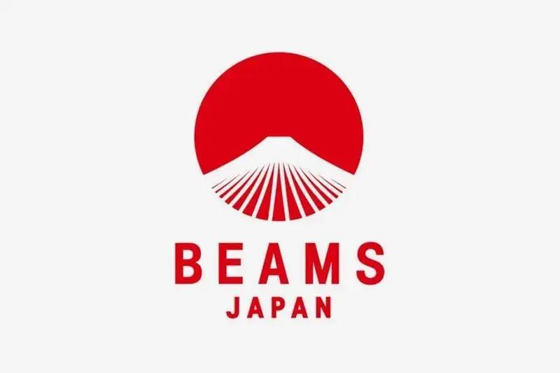 产品-这个日本潮牌比优衣库更懂抓住年轻人的心?