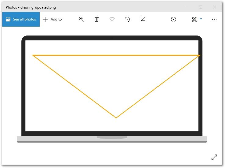 轻松绘制图像图形!GDI +图形处理API-Aspose.Drawing重磅上市!