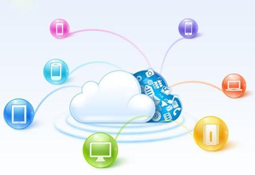 如何评价阿里云、百度云、腾讯云三大云服务器的产品? 阿里巴巴 腾讯 百度 好文分享 第3张