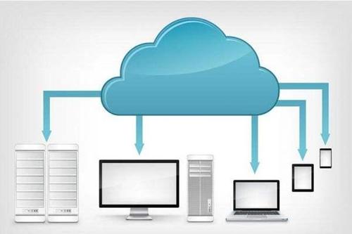 如何评价阿里云、百度云、腾讯云三大云服务器的产品? 阿里巴巴 腾讯 百度 好文分享 第2张