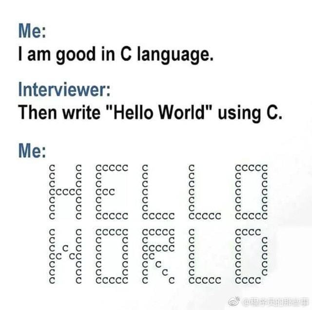 HWC.jpg