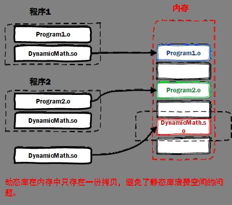 clip_image023[4]