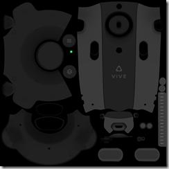 onepointfive_texture