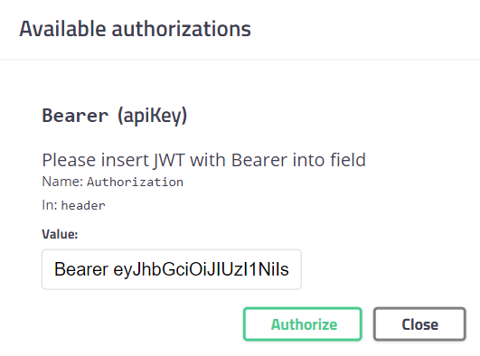 swagger-ui-available-authorizations