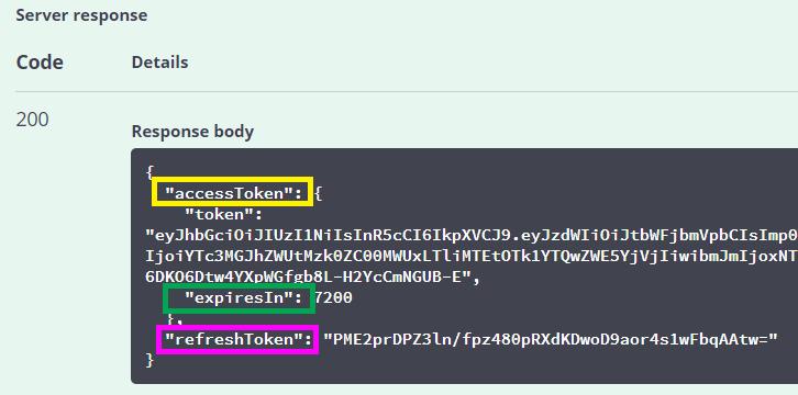 aspnet-core-web-api-auth-response-access-and-refresh-token