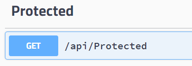aspnet-core-web-api-protected-endpoint-in-swagger