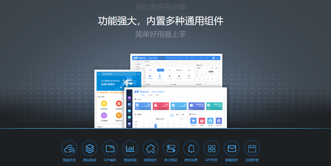 https://img1.mukewang.com/5d41740f00015ade16470827.jpg