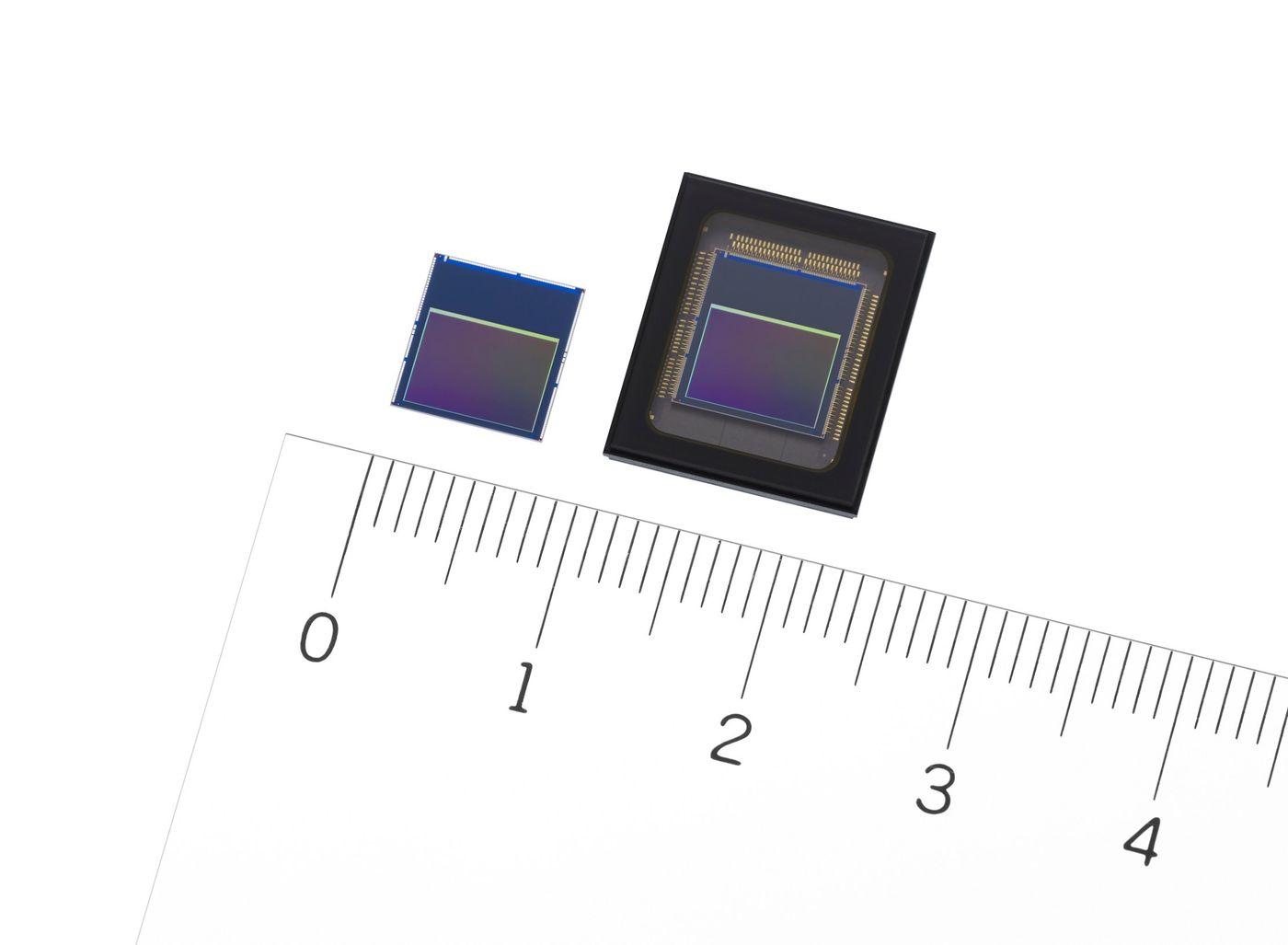 索尼imx传感器天梯图 imx传感器天梯图2020