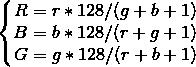 熔铸滤镜公式.png