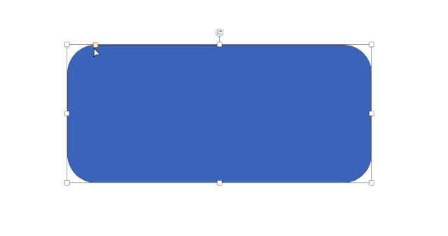 设计-来做一个简单的Windows hello的小动画