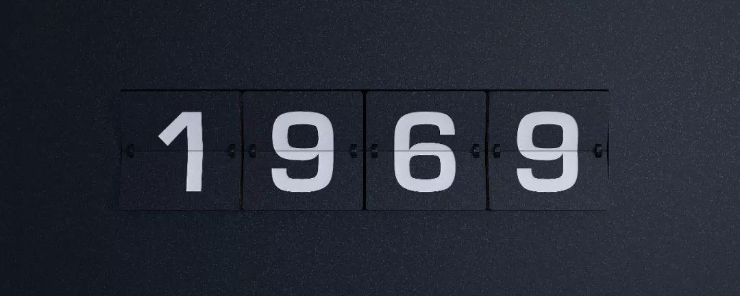640?wx_fmt=jpeg