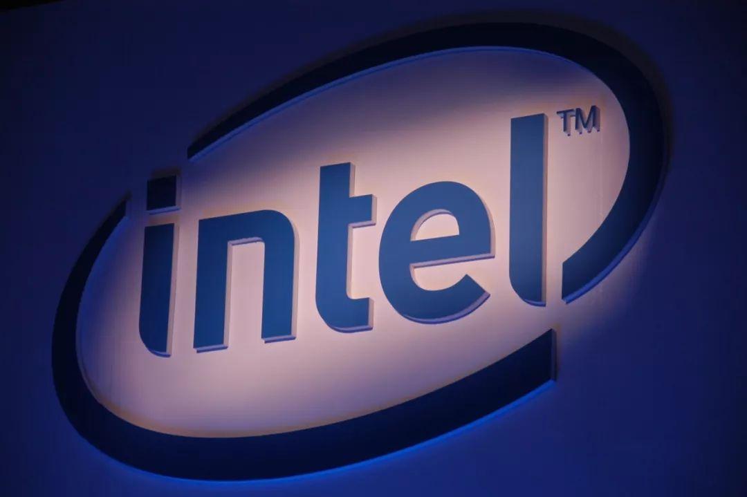 英特尔发布边缘软件中心,抢滩 650 亿美元智能边缘市场!ImapBox资讯-