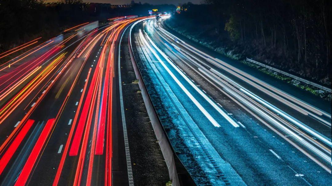 """【观察】""""新基建""""提速,交通数字化转型驶入""""快车道""""申耀的科技观察-"""