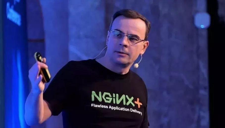 """Nginx之父被抓!员工""""接私活儿""""到底合不合法?"""