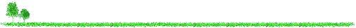 go语言搭建企业网站源码(有源码怎么搭建网站) (https://www.oilcn.net.cn/) 网站运营 第20张