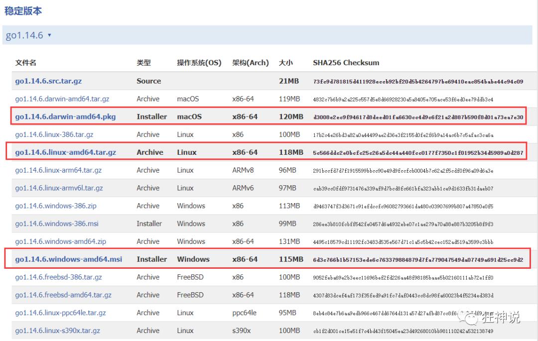 go语言搭建企业网站源码(有源码怎么搭建网站) (https://www.oilcn.net.cn/) 网站运营 第1张