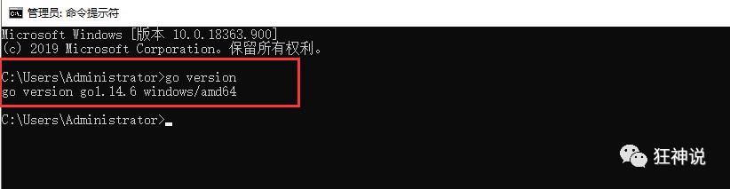 go语言搭建企业网站源码(有源码怎么搭建网站) (https://www.oilcn.net.cn/) 网站运营 第10张