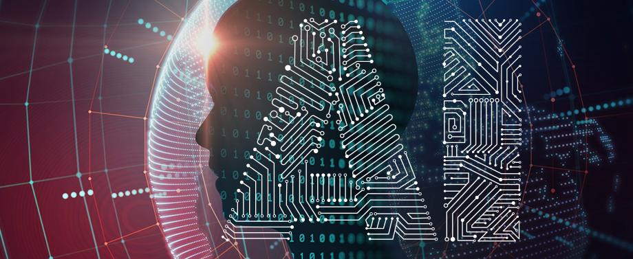 AI時代的各種專業職務所需技能學習地圖整理(Github)