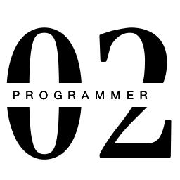 程序员工作3年只涨2千 你不知道程序员有多难 Csdn云计算 Csdn博客