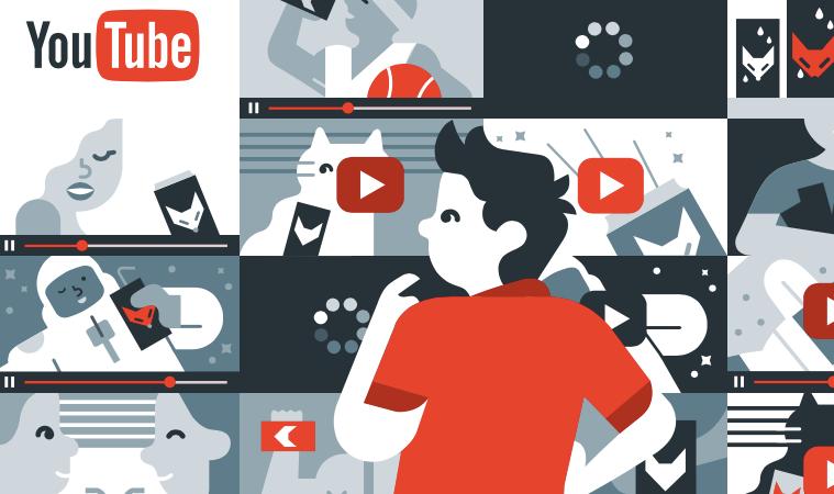Go 直 youtube 家 家で遊ぶ「ポケモンGO」 24日はタネボーの「コミュニティ・デイ」