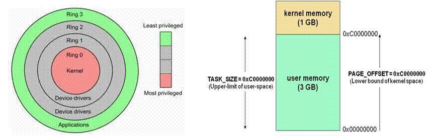 js变量基础使用介绍