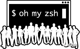 图片[6]-这篇 iTerm2 + Oh My Zsh 教程手把手让你成为这条街最靓的仔-思安阁