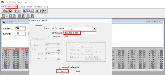 C:\Users\Administrator\Desktop\EXC全系列测试报告\EXC-FX手册\modbus通讯\截图\mod2.png